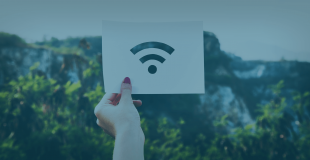 How To Print Without A WiFi Network