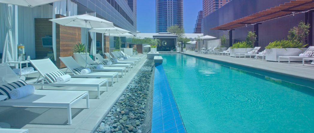 W-Hotel-Blog-Header-Image