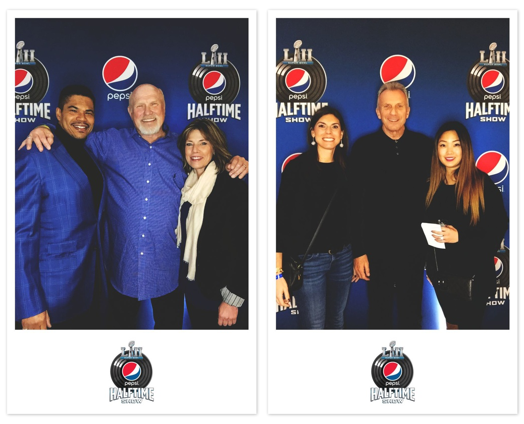 vip-photo-booth-sports-marketing-1.png
