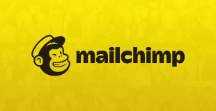 Mailchimp photo marketing integration with Simple Booth